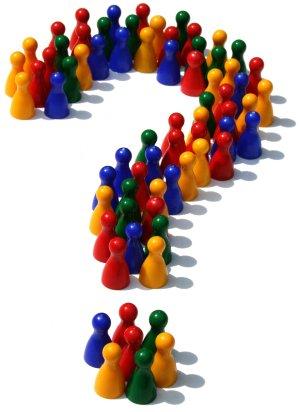 Uncertainties ~ 31 questions??? (3/3)