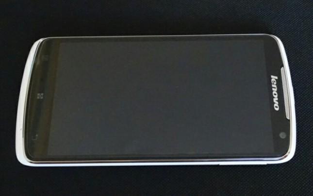 DSC00201-1